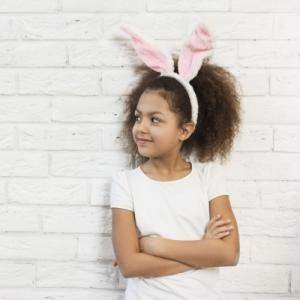 bezbolesne przebijanie uszu Bielsko-Biała