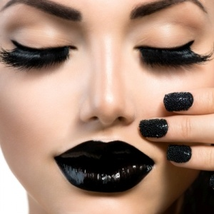 Makijaż okolicznościowy - salon kosmetyczny bielsko-biała